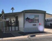 535 S Alma School Road Unit #153, Mesa image