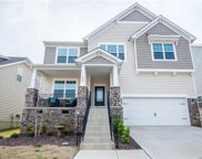 1849  Sapphire Meadow Drive, Fort Mill image