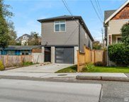 4034 21st Ave SW, Seattle image