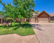 11709 Katie Cove Lane, Oklahoma City image