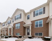 522 Lexington Lane, Rolling Meadows image