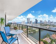 19667 Turnberry Way Unit #27C, Aventura image