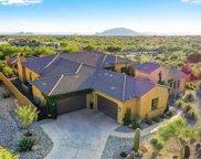 38565 N 108th Street, Scottsdale image