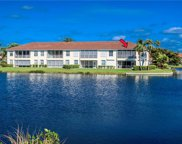 11271 Tamarind Cay LN Unit 1608, Fort Myers image