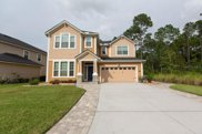 92 Willow Winds Parkway, St Johns image
