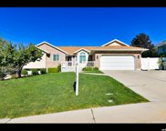 479 N 1200  E, Pleasant Grove image