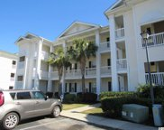 636 River Oaks Dr. Unit 49-E, Myrtle Beach image