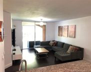 19601 E Country Club Dr Unit #7108, Aventura image