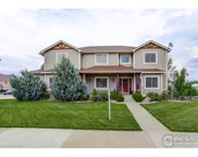 2633 Luther Ln, Fort Collins image