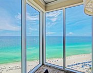 18001 Collins Ave Unit #1909, Sunny Isles Beach image