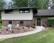 593 W Clearwater Drive, Warsaw image