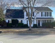 2 Fieldhaven Court, Greer image