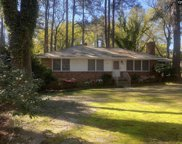 4800 Briarfield Road, Columbia image