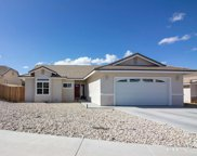 1304 Rouge River, Fernley image
