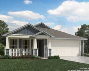 1250 Meyers Meadow, New Braunfels image