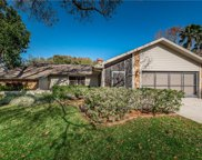 2111 Colonial Boulevard W, Palm Harbor image