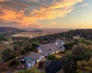 7124  Ryan Ranch Road, El Dorado Hills image