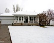 791 Country Club Dr, Stansbury Park image