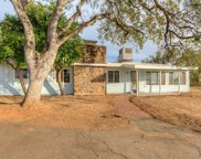 55     Quincy Place, Oroville image