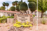 10610 S 48th Street Unit #2050, Phoenix image