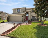 11015 Sailbrooke Drive, Riverview image