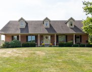 1516 Barton  Lane, Turtle Creek Twp image