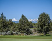 22891 Ghost Tree  Lane Unit Lot 313, Bend, OR image