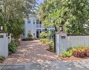 1015 SE 6, Fort Lauderdale image