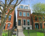2137 N Clifton Avenue, Chicago image
