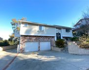 33360 Gisborne Way, Lake Elsinore image