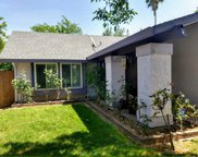 8453  Jonquil Way, Citrus Heights image