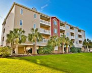 311 2nd Ave. N Unit 206, North Myrtle Beach image