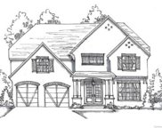 5140  Colony Road Unit #Lot 5, Charlotte image
