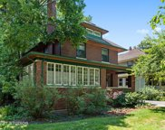 1439 West Birchwood Avenue, Chicago image