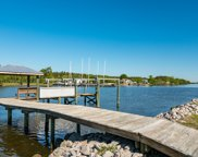 110 Waterway Drive, Beaufort image