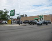 5708 West Irving Park Road, Chicago image