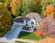 2154 Stone Creek Drive, Chanhassen image
