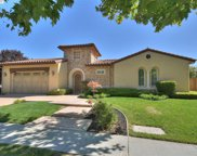 1459 Irongate Court, Pleasanton image