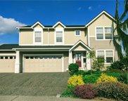 4523 114th Place SE, Everett image