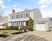 17 Canterbury Road, Marblehead image