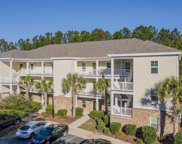 6253 Catalina Dr. Unit 733, North Myrtle Beach image