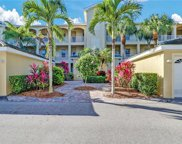 3461 Pointe Creek Ct Unit 203, Bonita Springs image