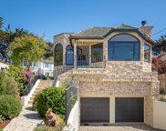 2444 Bay View Ave, Carmel image