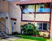 12221     Carnation Lane   C, Moreno Valley image