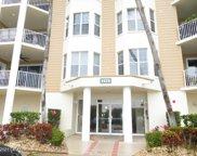 4628 Harbour Village Boulevard Unit 2404, Ponce Inlet image