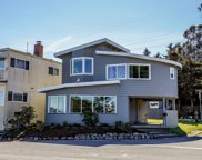 829 Ocean View Blvd, Pacific Grove image