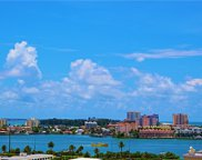255 Dolphin Point Unit PH-2, Clearwater image