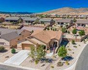 6233 E Searle Place, Prescott Valley image