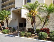 2621 Cove Cay Drive Unit 305, Clearwater image