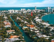 1315 S Biscayne Point Road, Miami Beach image